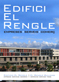 portada_cataleg_efici_rengle_3
