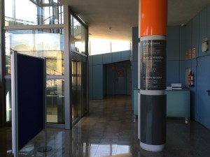 vallveric_entrada_interior2
